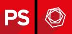 Partit Socialdemòcrata