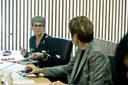 El PS demana els detalls de la imminent incorporació dels psicòlegs a la CASS
