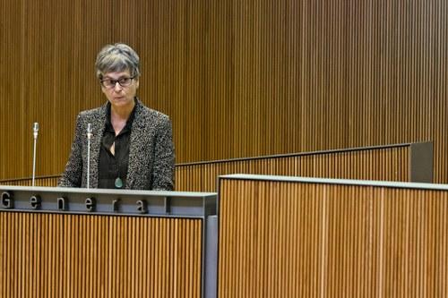 El PS demana que ha portat a Govern a rescindir els lloguers dels terrenys de casa Rossell