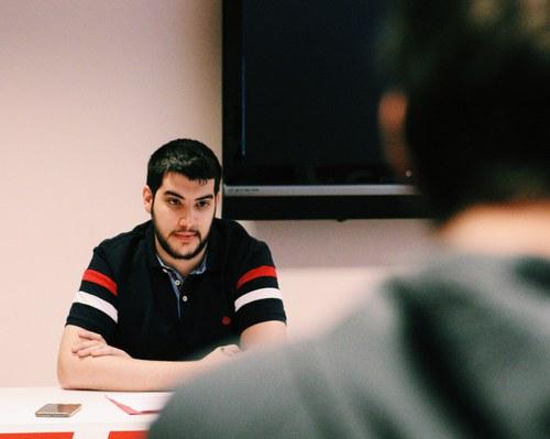 """El PS lamenta la """"manca de lideratge i preparació"""" del Govern"""