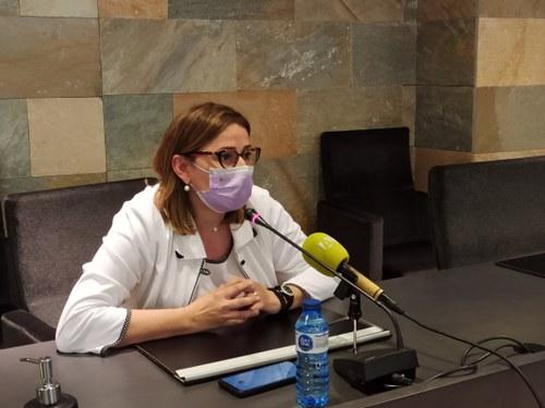 Movem Ordino defensa la feina realitzada al Centre Esportiu