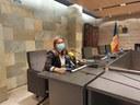 Movem Ordino demana que el Comú supervisi el projecte del Centre de Recerca en Immunologia