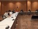 """PS + Independents d'Andorra la Vella veu """"necessària i urgent"""" la remodelació de l'Estadi Comunal sempre que s'ajusti a les necessitats dels usuaris"""