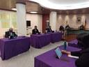 PS+Independents d'Encamp reitera que la rebaixa al 0% de la cessió obligatòria no garanteix lloguers assequibles